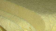 Как сделать вкусный домашний сыр?