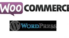 Как сделать сравнение товаров на Woocommerce?