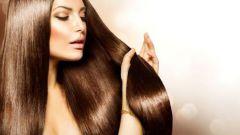 Как быстрее отрастить волосы и сделать их здоровыми