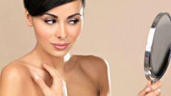 Домашние рецепты для жирной кожи лица