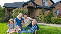 Какие опасности таит жизнь в частном доме