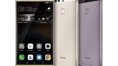 Какие достоинства и недостатки у смартфона Huawei P9: