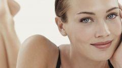 Какие есть простые домашние рецепты для жирной кожи лица