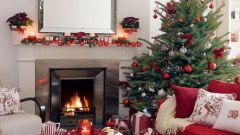 Как украсить дом, чтобы задобрить Огненного Петуха