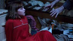 Какие фильмы ужасов 2016 года стоит посмотреть