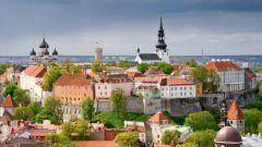 Какие достопримечательности посетить в Эстонии