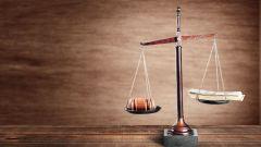 Земельное право и земельные споры