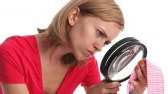 Как лишить мужа влечения к себе:  излишнее женское любопытство