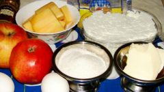 Как приготовить десерт для диабетика 2 типа