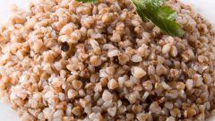 Как приготовить оригинальные блюда из гречневой каши