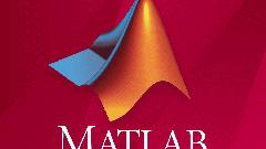 Как писать функции в MATLAB