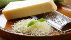 Как приготовить пирог из сырного теста