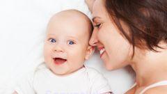 Трудно ли быть самостоятельной мамой