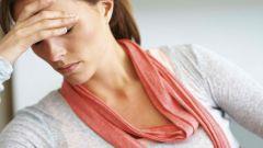 Как восстановить гормональный баланс в организме