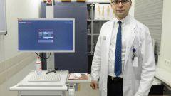 Лечение онкологии в онкологической клинике: самые современные методы