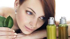 Какие масла использовать для омоложения кожи