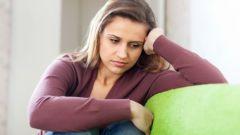 Как сберечь нервы: вещи,  на которые не надо обращать внимание