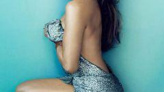Советы для красоты от косметолога Дженифер Лопес