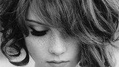 5 секретов красоты настоящей француженки