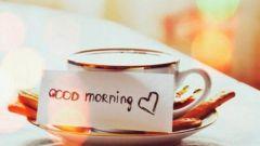Как повысить свою продуктивность: 6 утренних привычек