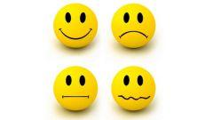 Как контролировать свои эмоции и сохранять спокойствие