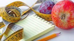 Еда, которая лечит: как похудеть и оздоровиться подсчетом калорий