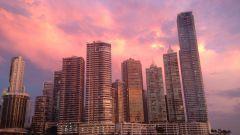 Что посмотреть в Панаме