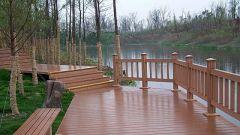 Какая лестница лучше: металлическая или деревянная