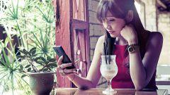 Как использовать телефон в качестве точки доступа Wi-Fi