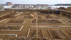 Как подготовить загородный участок к строительству
