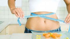 Как ускорить жировой обмен