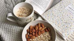 5 идей для правильного завтрака