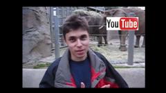 """Как загрузить видео на """"Ютуб"""""""