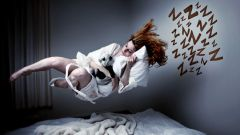 10 ways to fall asleep quickly