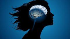Связь психики и болезней
