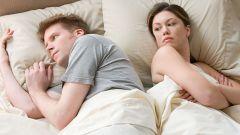 Почему муж охладевает к жене