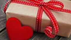 Что дарить на 14 февраля любимому: 5 идей оригинальных подарков