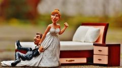Почему парень не хочет жениться: основные причины