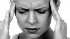 Psychology of pain, or How to cope with pain without medicines