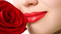 Как выбрать оттенок губной помады