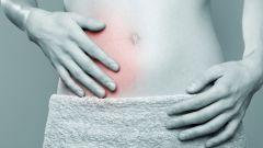 Аппендицит: симптомы, причины, лечение