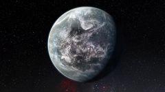 Как ученые исследуют экзопланеты