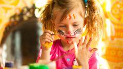Как понять, что у ребенка талант