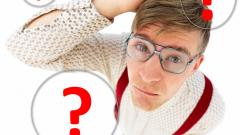 Как выбрать профессию по темпераменту