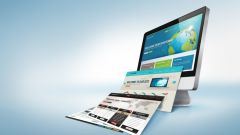 Where to start website creation