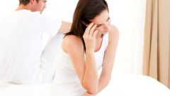Почему необходимо прощать обиды