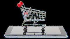 Бизнес на продаже платьев через свой интернет-магазин