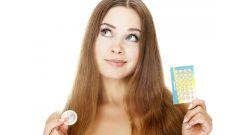 Какой бывает контрацепция