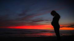 Первая беременность: как перестать бояться?