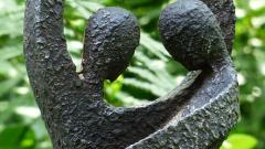 Гармоничные отношения в паре, имаго-диалог и отношения партнеров